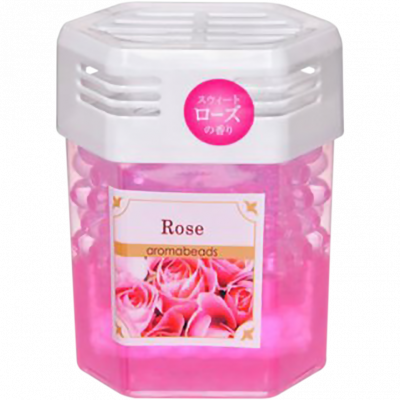 Can Do Aromabeads Jewel Rose, 200 г