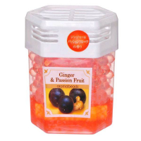 Can Do Ginger & Passion Fruit Aromabeads, 200 г