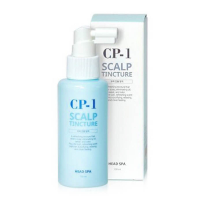 Esthetic House CP-1 Scalp Tincture