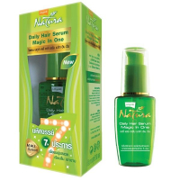 Lolane Natura Daily Hair Serum Magic in One, 50 мл