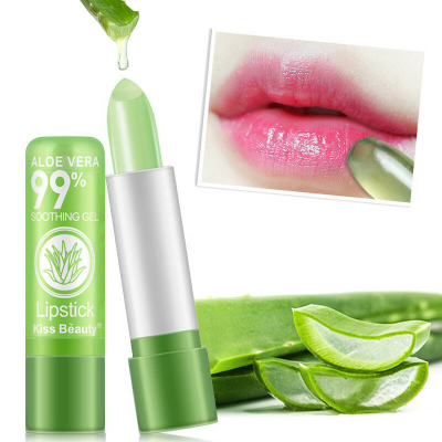 Soothing Gel Lipstick, 3,5 гр.