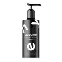 Ayoume Pore Deep Cleansing Oil, 150 мл.