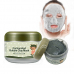 Bioaqua Carbonated Bubble Clay Mask, 100 г