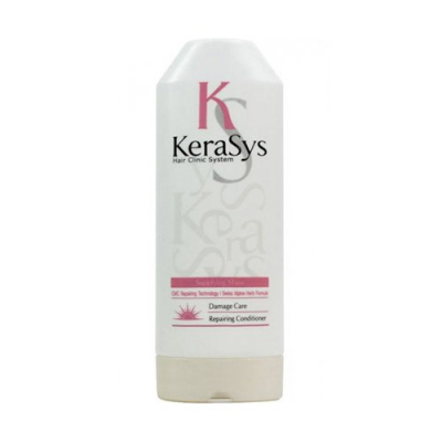 KERASYS Hair Clinic System Revitalizing Conditioner 180ml