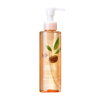 The Saem Natural Condition Cleansing Oil Deep Clean, 180 мл.